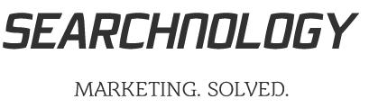 Searchnology Marketing Services